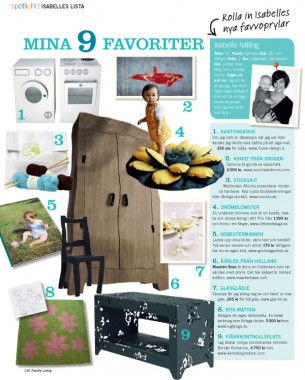 (CLICK ON TITLE FOR MORE IMAGES)